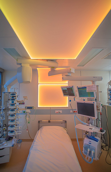HTCoverHealingLight_UniversitätsklinikumErlangen_Bildquelle_HT_Group.jpg