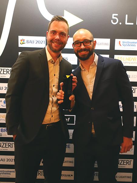 LUXI_Innovationspreis_StefanEigner_HTGroup(li)undChristophBaumann_guttenbergger lichttechnik_Bil.jpg