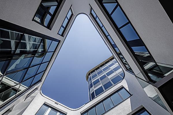 FREYLER Metallbau_B-Tower 09a.jpg