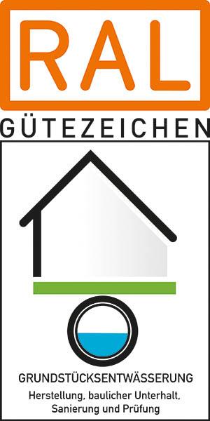 RAL_GZ_Grundstuecksentwaesserung_4C-2018.jpg