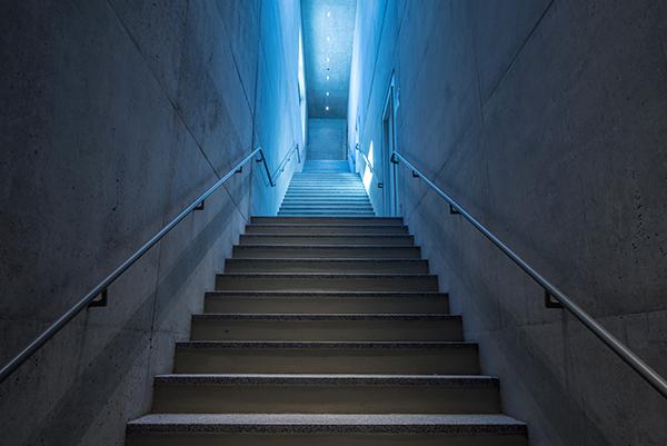 bild1_betontreppe.jpg