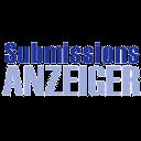 (c) Submission.de